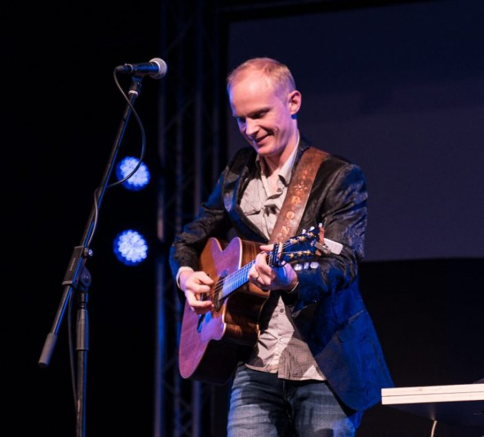 Mark-Mazengarb