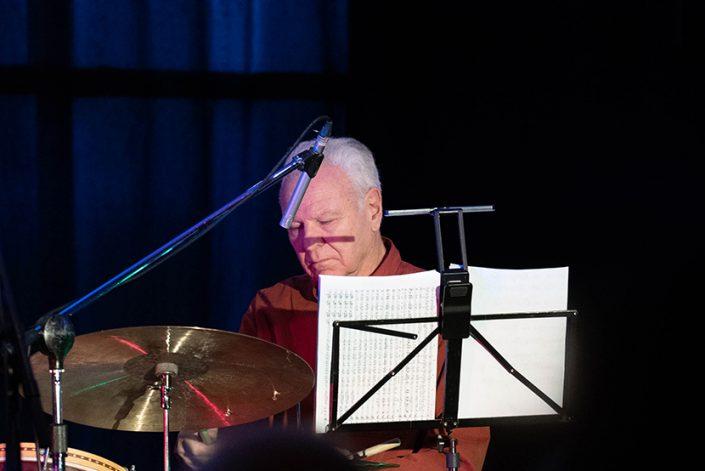 Bruce King