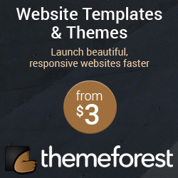 theme_fores